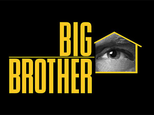 Big Brother: 1st Collection - 01 To 10: (76 DVD Set) 2000-2008