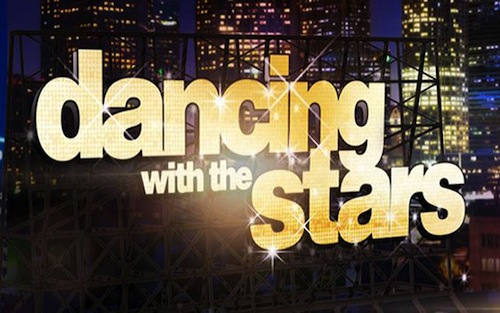 Dancing With The Stars (124 DVD Set) 2005-2016 TV Series
