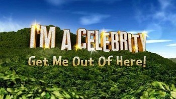 I'm A Celebrity, Get Me Out Of Here Seasons 9-15 (28 DVD Set)