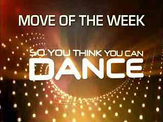 So You Think You Can Dance: (70 DVD Set) 2005 TV Series